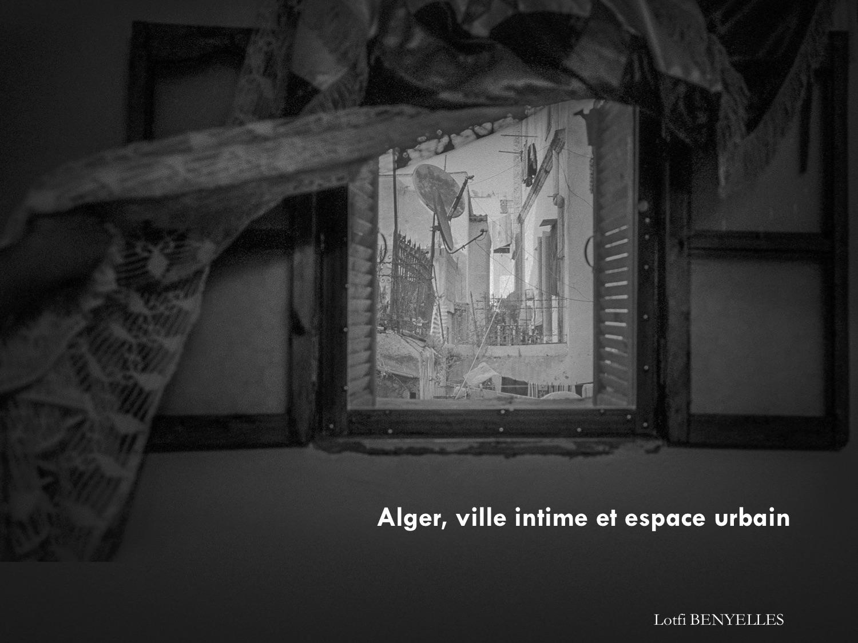 LOIN D'OÙ? L'Atelier des Rencontres d'Arles